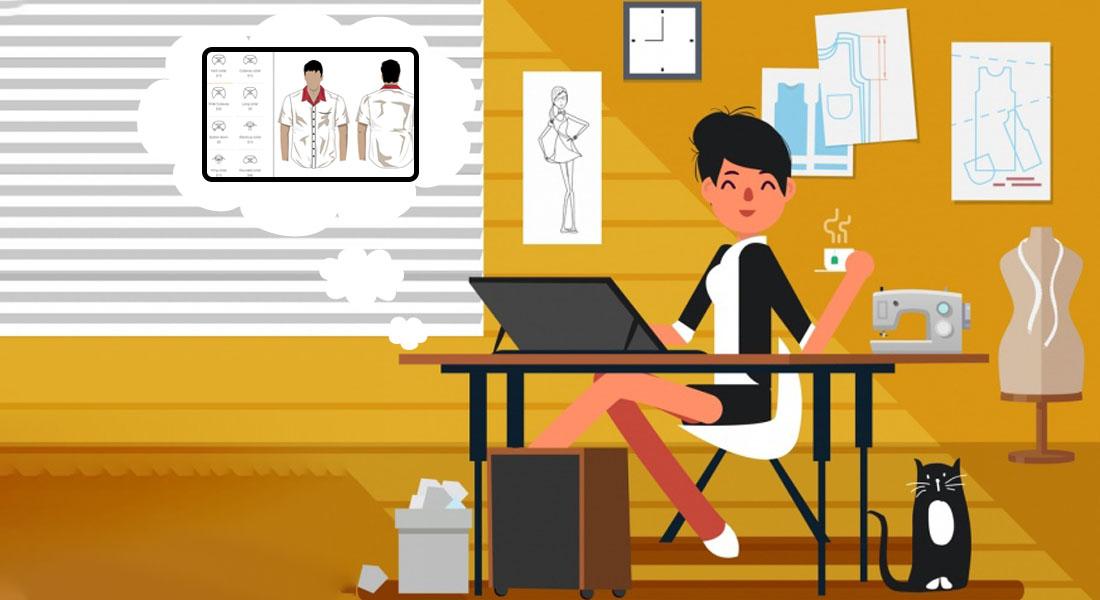 upgrade-fashion-designing-business-idesignibuy-apparel-design-software