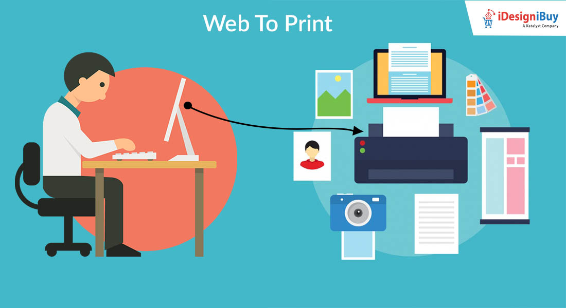 How to Overcome Challenges while Integrating Web to Print Design Software?