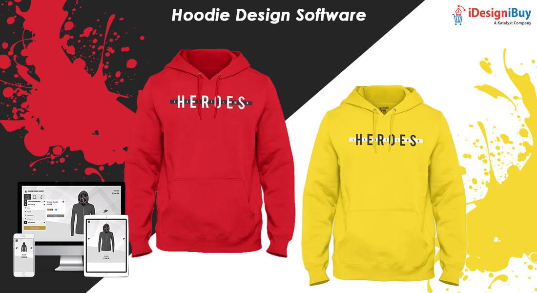 entice-youth-eye-catching-hoodie-designs