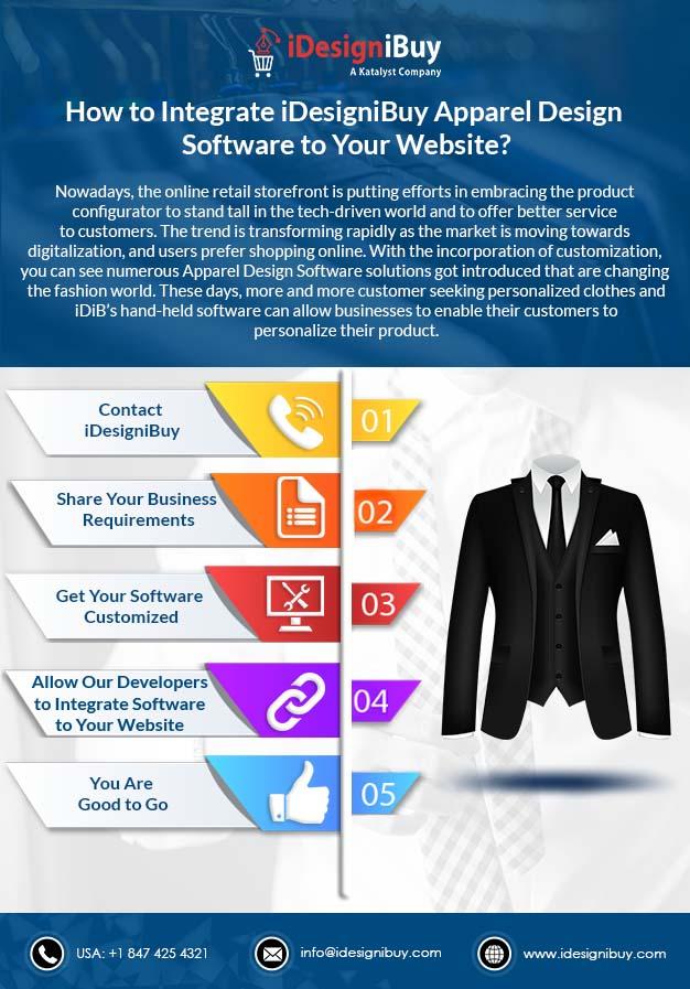 infographics_img