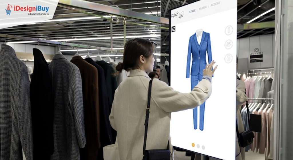 Clothing Design Software | Apparel Design Software
