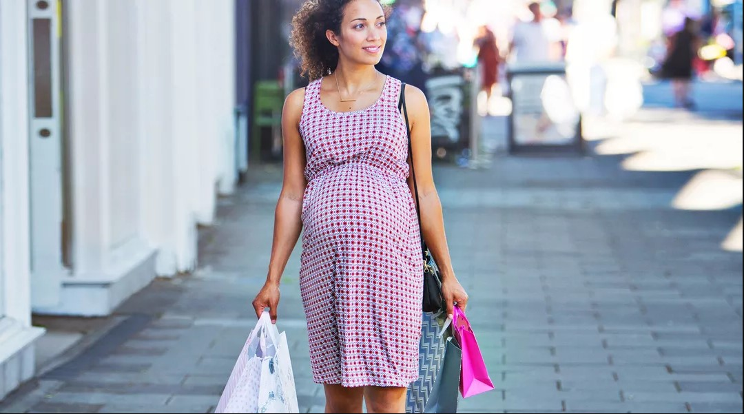 Maternity Wear Market to Witness Significant Growth till 2025