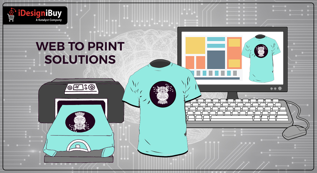 Impact of Artificial Intelligence in Printing Business
