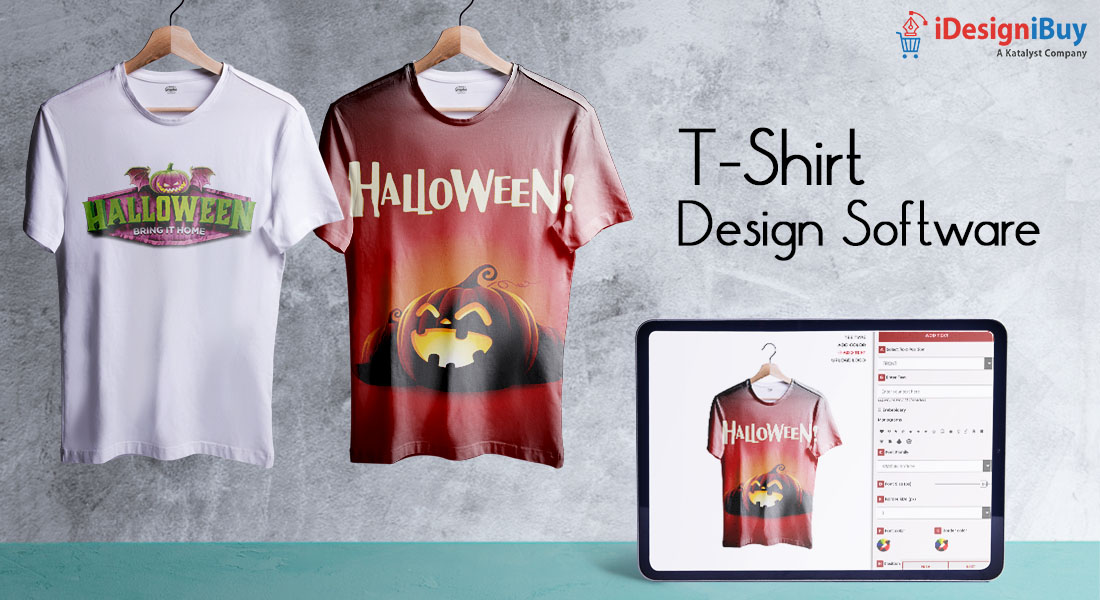 offer-customized-t-shirts-halloween-season-t-shirt-design-software