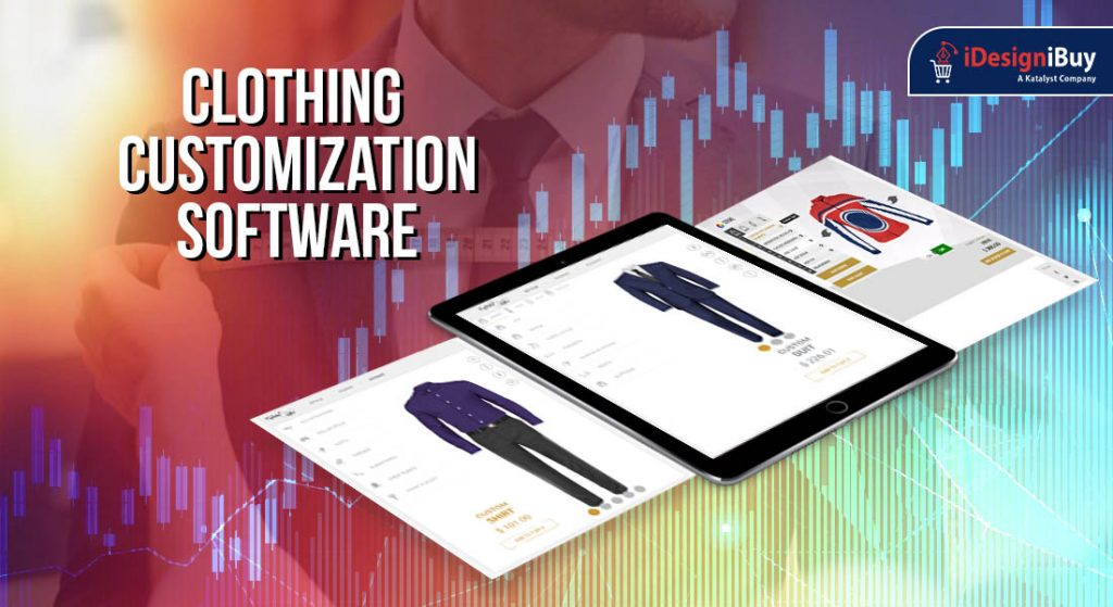 Clothing Customization A Growth Plan for Online Fashion Business