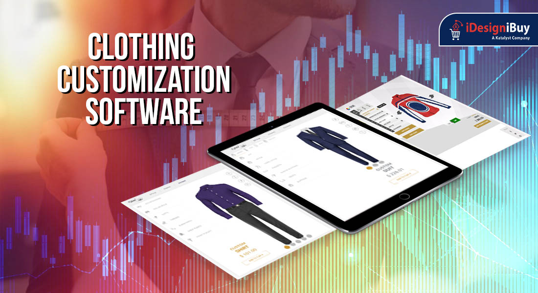 Clothing Customization A Growth Plan For Online Fashion Business Idib