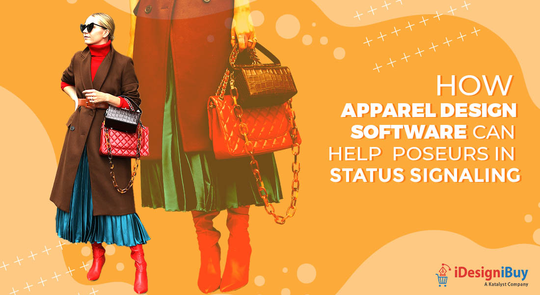 apparel-design-software-helping-in-status-signaling