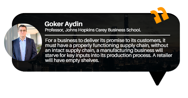 Goker-Aydin-headshot