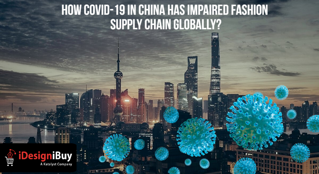 How-Covid-19-in-China-has-impaired-fashion-supply-chain-globally
