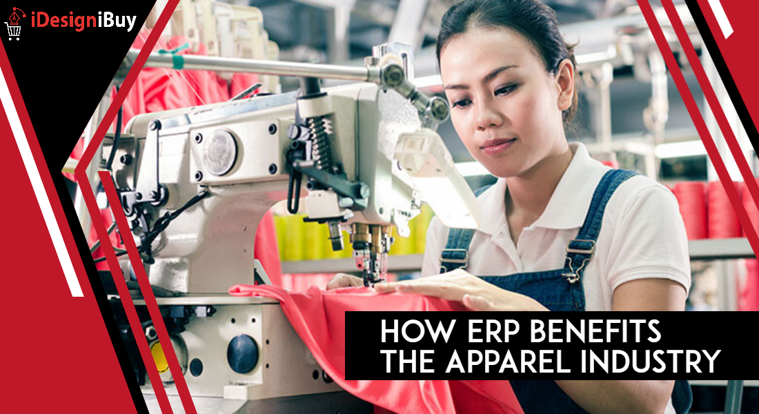 erp-for-apparel-industry