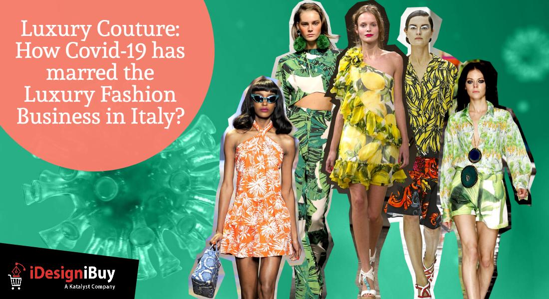 custom-design-solution-for-luxury-fashion-brands