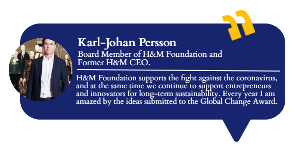 Karl-Johan-Persson