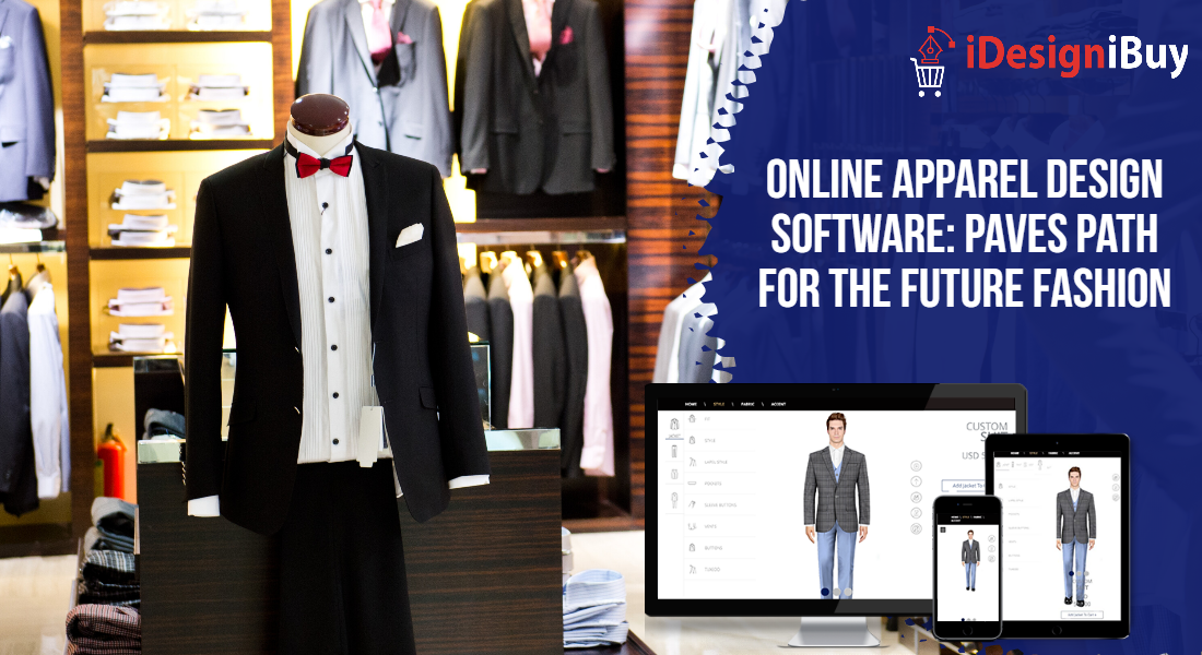online-apparel-design-software-for-market-growth