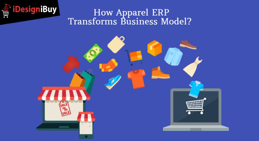 How-Apparel-ERP-Transforms-Business-Model