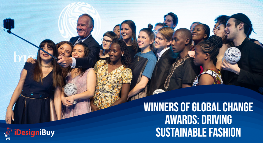 Winners-of-Global-Change-Awards-Driving-Sustainable-Fashion