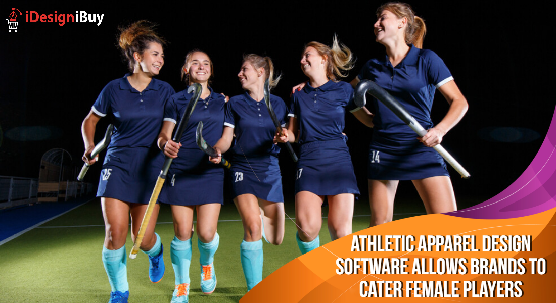 Athletic-Apparel-Design-Software-Allows-Brands-to-cater-Female-Players
