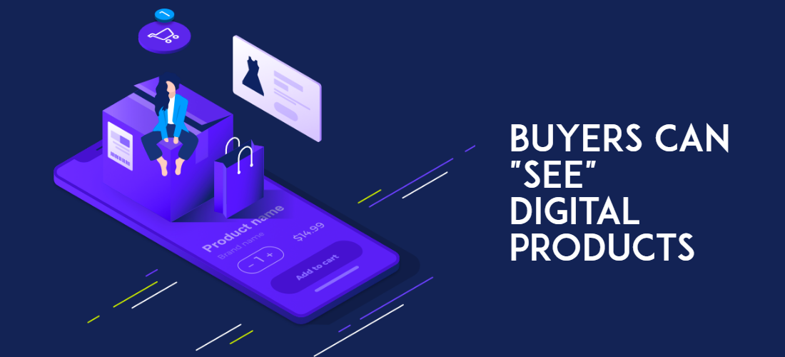 Buyers-can-See-Digital-Products