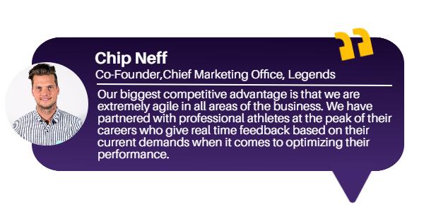 Chip-Neff