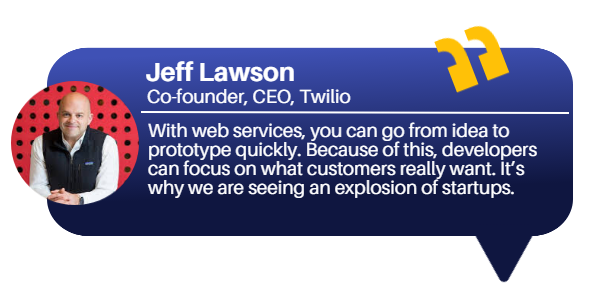 Jeff-lawson