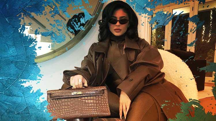 Kylie-Jenner-Handbags-DKODING
