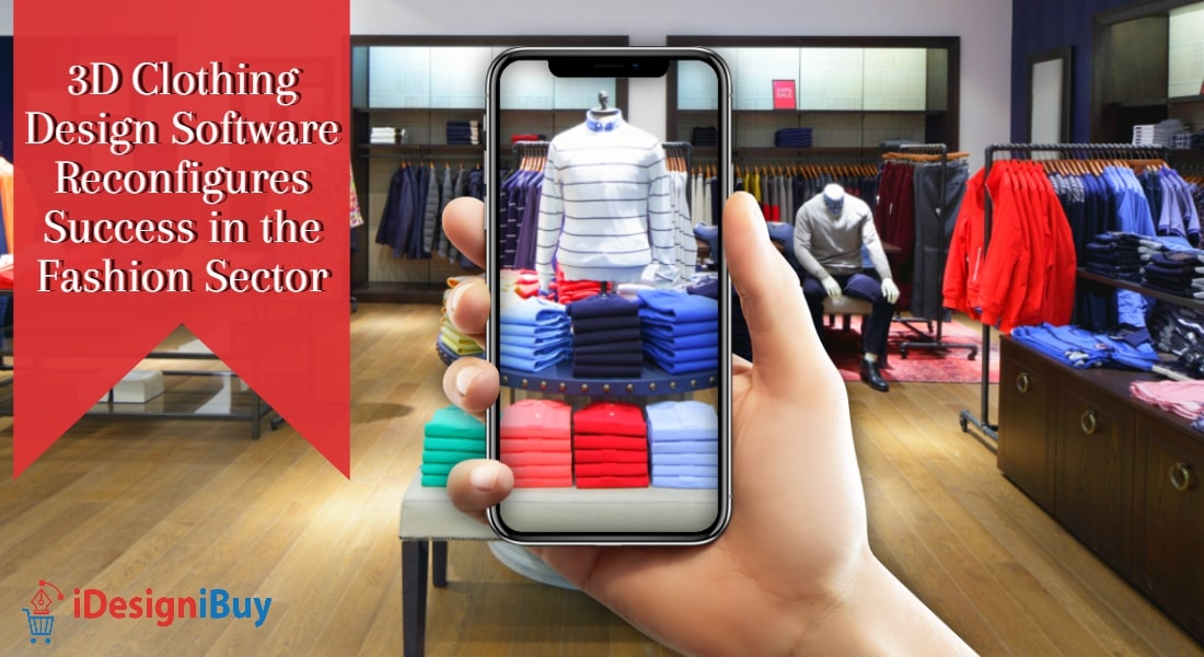 3D-Clothing-Design-Software-Reconfigures-Success-in-the-Fashion-Sector