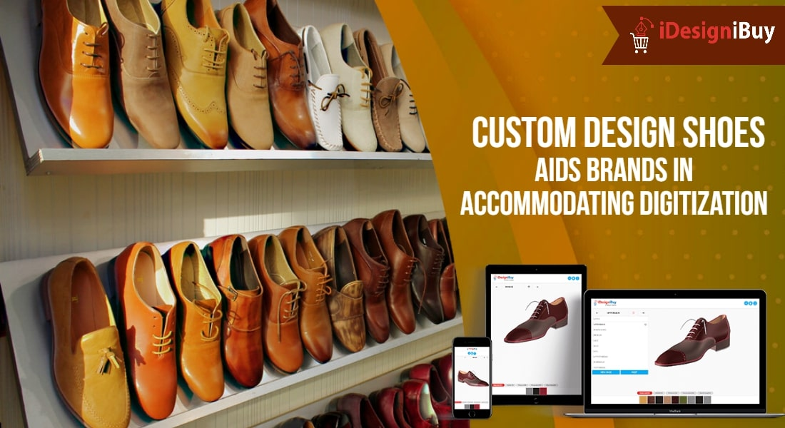 Custom-Design-Shoes-Aids-Brands-in-Accommodating-Digitization