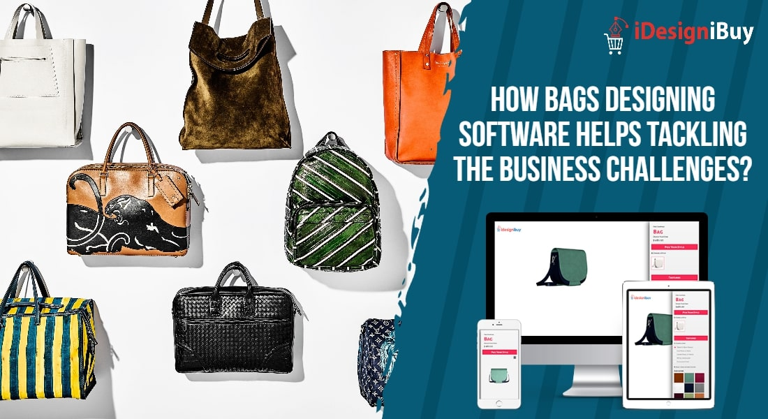 How-Bags-Designing-Software-Helps-Tackling-the-Business-Challenges