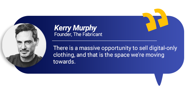 Kerry-Murphy,-Founder,-The-Fabricant