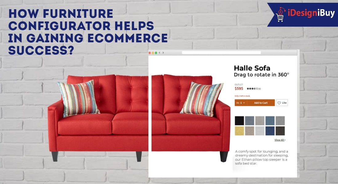 How-Furniture-Configurator-Helps-in-Gaining-Ecommerce-Success