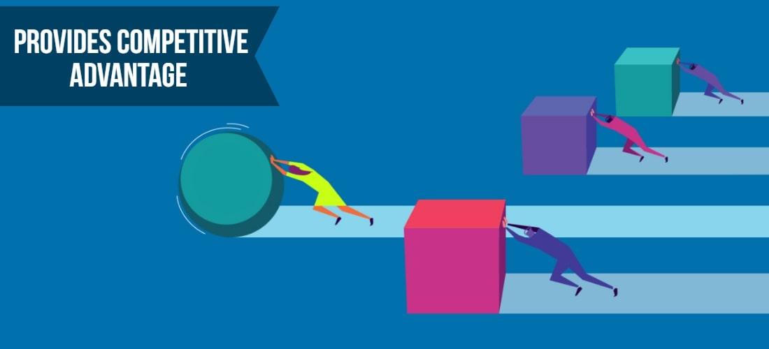 Provides-Competitive-Advantage