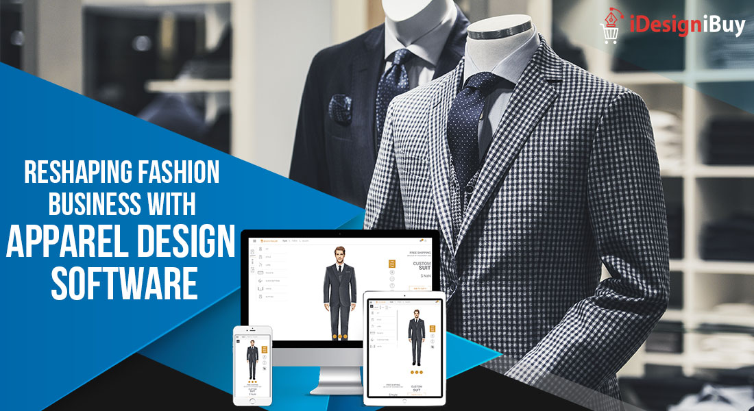 clothing-customization-software-for-online-fashion-business