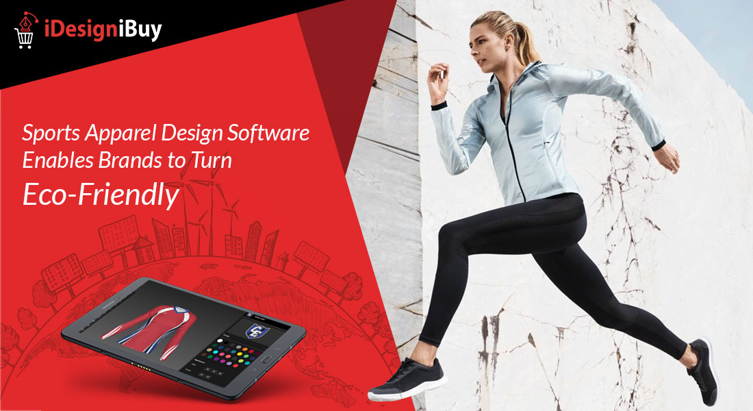 Sports-Apparel-Design-Software-Enables-Brands-to-Turn-Eco-Friendly