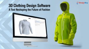 3D-Clothing-Design-Software-A-Tool-Reshaping-the-Future-of-Fashion