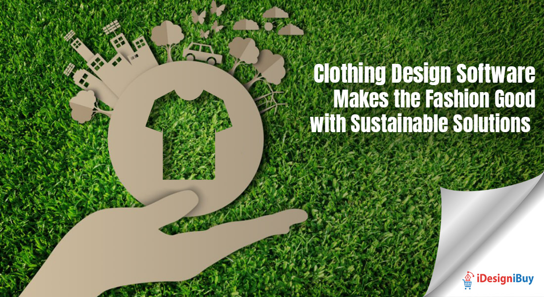 Clothing-Design-Software-Makes-the-Fashion-Good-with-Sustainable-Solutions