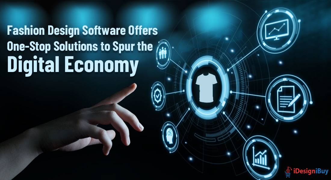 Fashion-Design-Software-Offers-One-Stop-Solutions-to-Spur-the-Digital-Economy