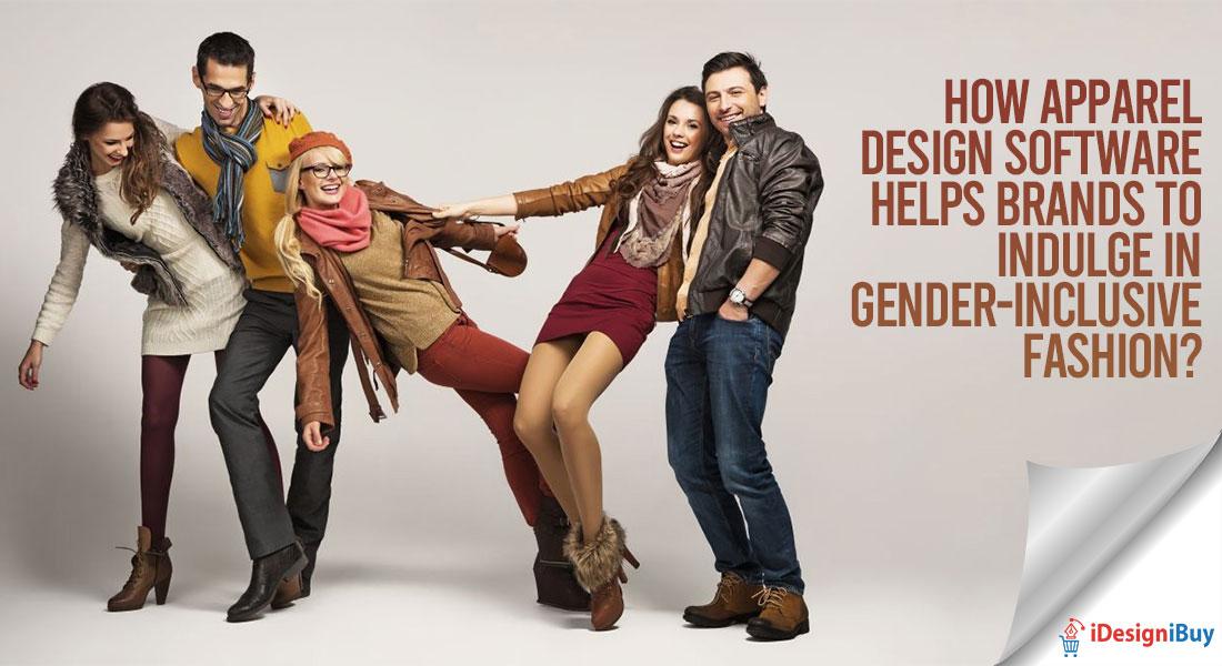 apparel-design-software-for-promoting-gender-inclusivity