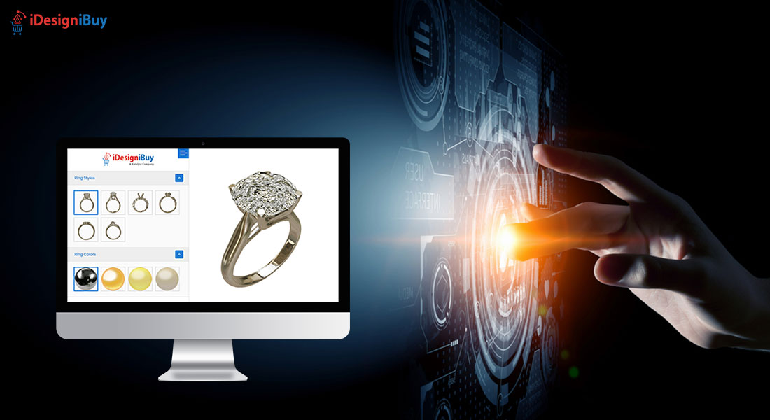 How can jewelry design software help brands get a breakthrough?