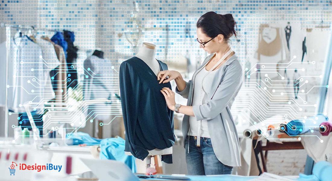 digital-tailoring-trends