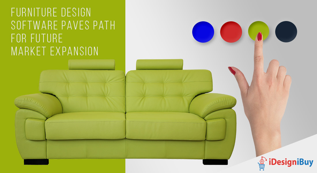 Furniture Design Software Paves Path for Future Market Expansion
