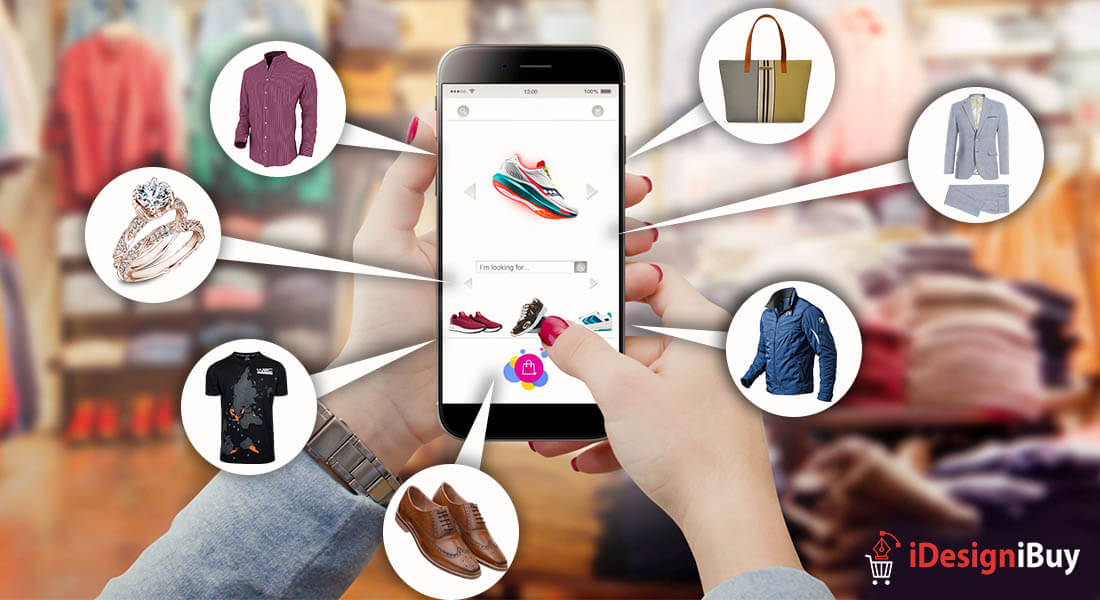 How Product Design Tools Benefits Top Fashion Industries?