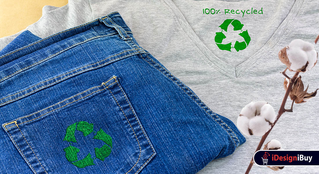 Enable Sustainable Fashion with apparel design software
