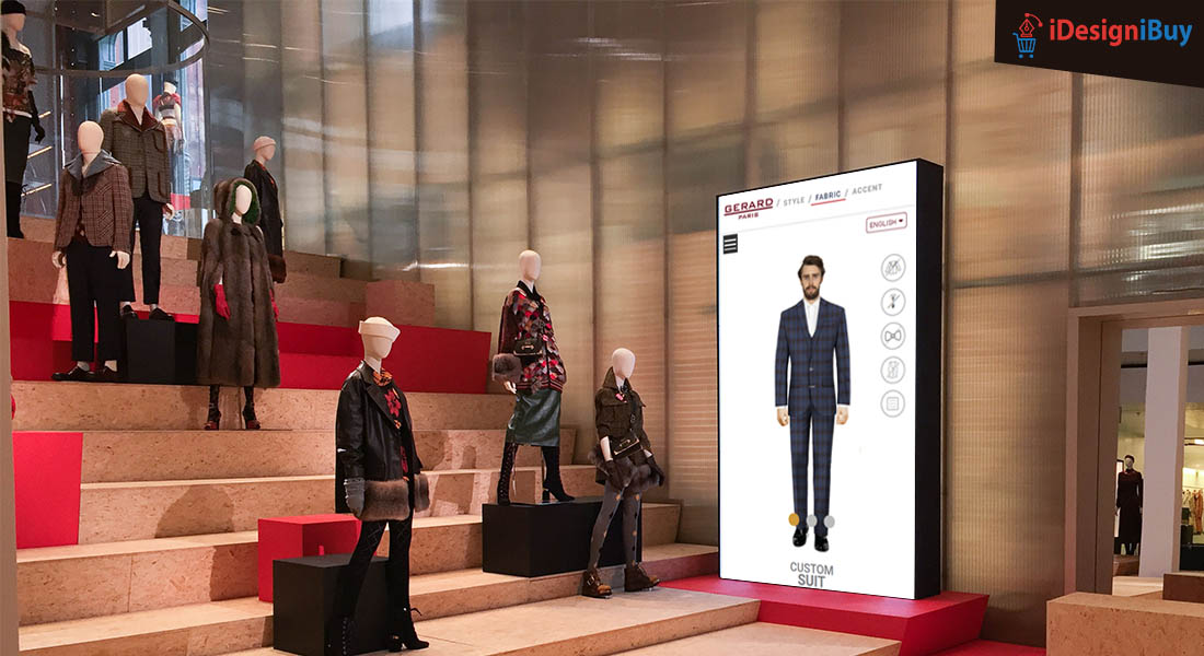 Apparel Design Software: Perfect Choice for Fashion Tech Integration