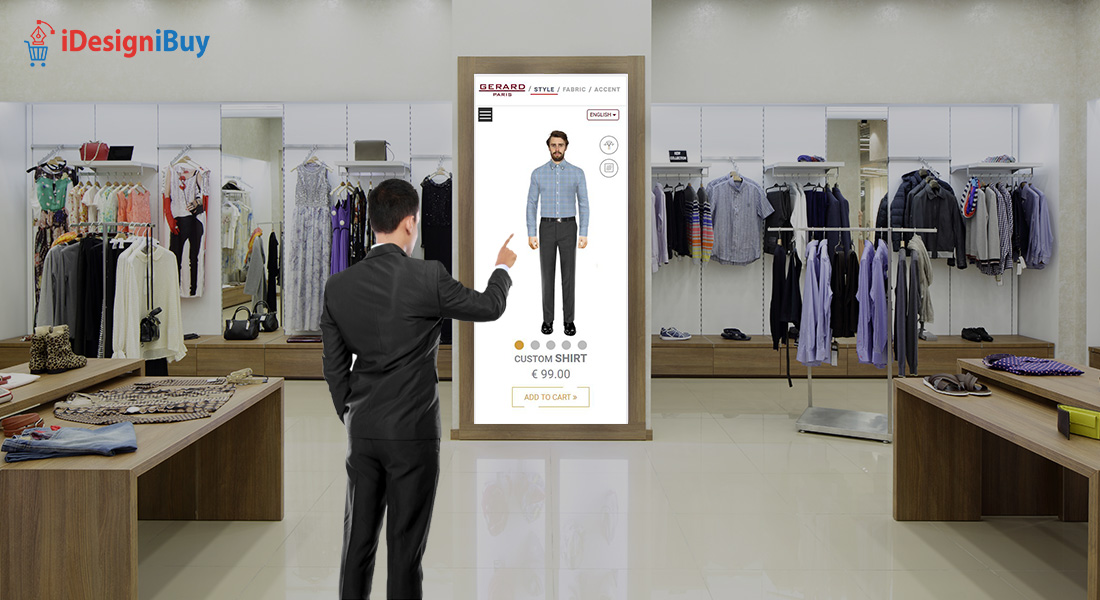 Revolutionizing Advance Marketing Campaigns Through Clothing Design Software