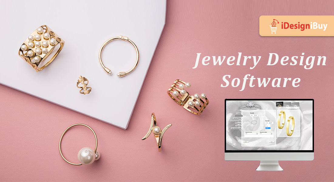 Drive Business Transformation by Integrating Jewelry Design Software