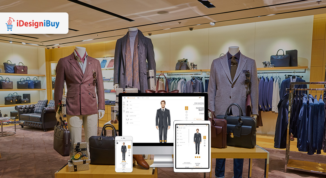 How Apparel Design Software Help Brands to Tap the Future Opportunities?