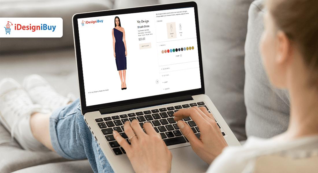 Fashion Design Software: Enabling Brands For Gender Inclusive Apparel