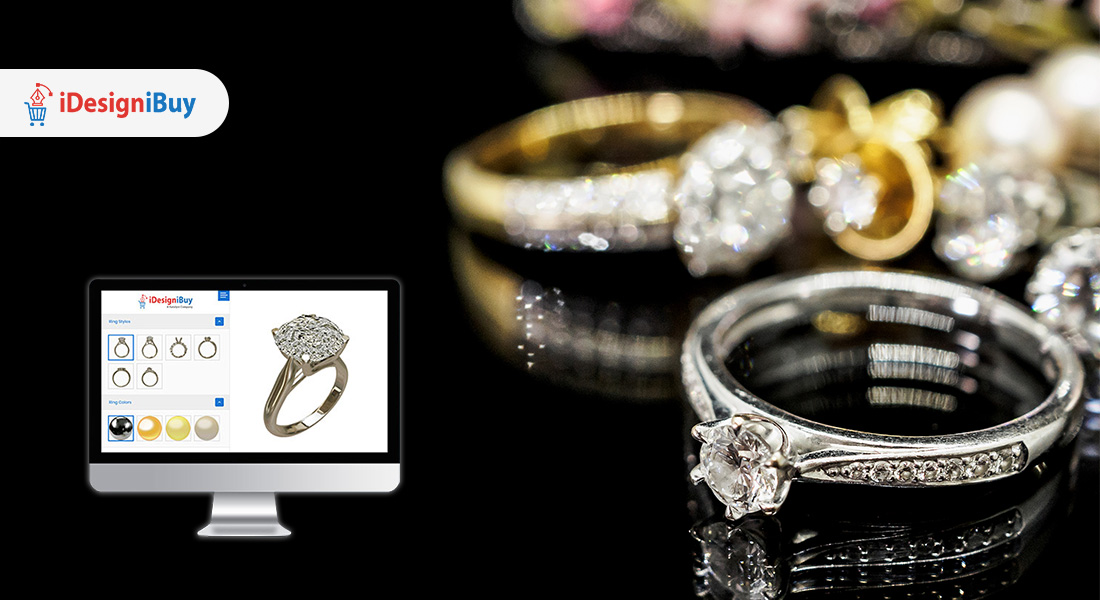 Revamp Customer Experience with Jewelry Design Software