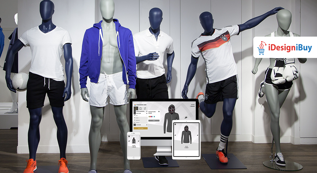 sportswear-design-software-offers-an-adaptive-and-sustainable-path