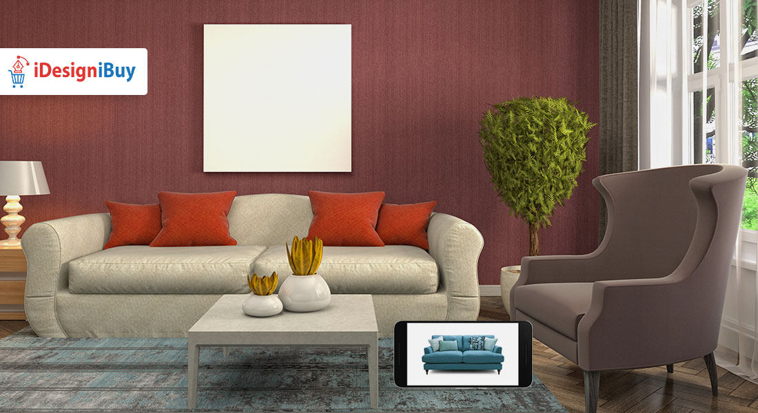 How Furniture Configurator Helps Reshaping the Furniture Industry in 2021?