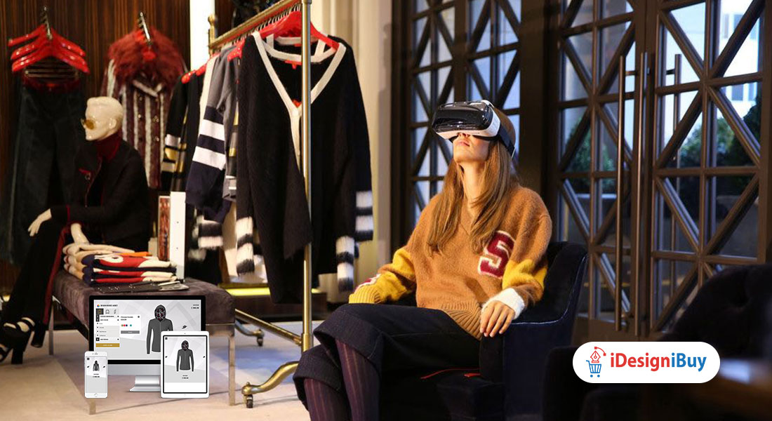 Garment Design Software: A Profitable Digital Frontier for Brands